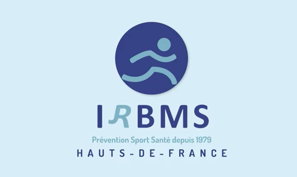 Logo IRBMS : Prévention Sport Et Santé