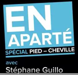 Interview du Docteur Stéphane Guillo