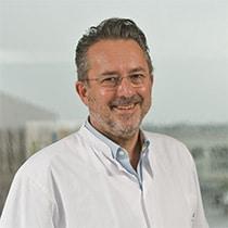 Docteur Stéphane Guillo
